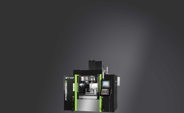 VF1100 Priminer
